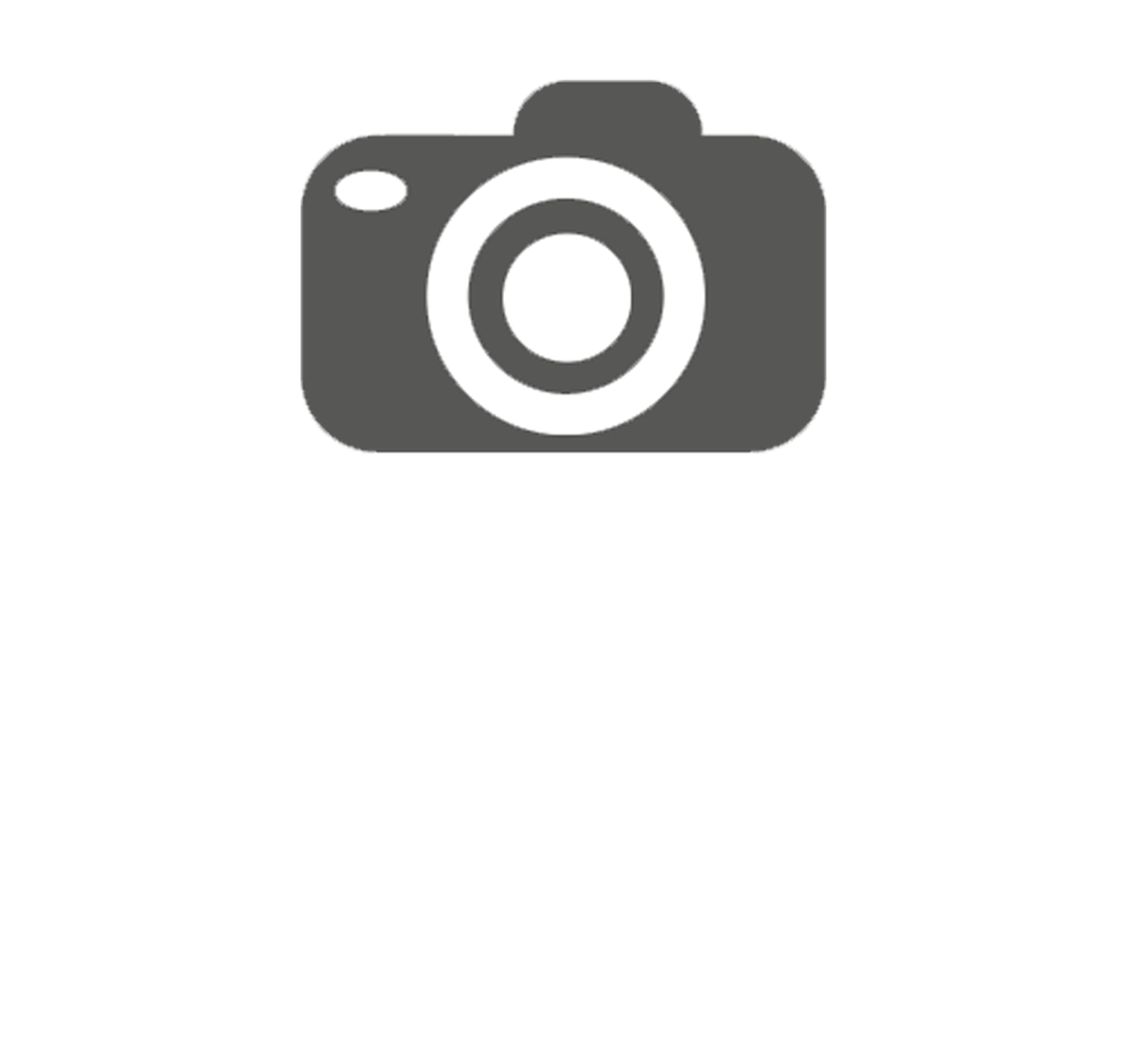 Keat Tunier Photographe