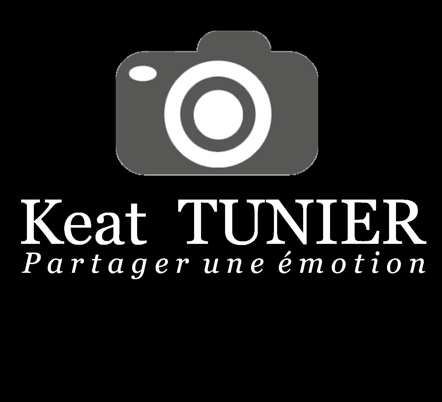Keat Tunier